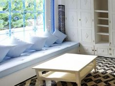 Dar Marsa Cubes, Tunis | Last Minute Deals - AsiaRooms | LateRooms.com.au