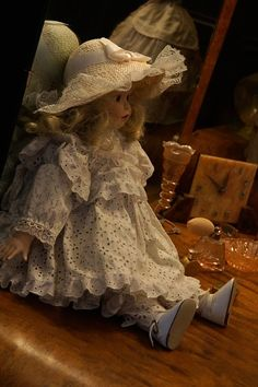 Free Image on Pixabay - Old Doll, Toy, Museum Free Pictures, Free Images, Old Dolls, Doll Toys, Disney Princess, Disney Characters, Plushies, Toys, Antique Dolls