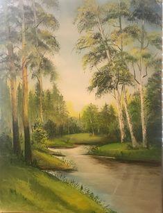 Paintings, Canvas, Drawings, Nature, Photography, Art, Pintura, Tela, Art Background