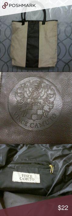 STEVE MADDEN BLACKFLORAL Bval Tote WSmaller Bag Free