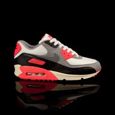 online store 1bf14 f586b 26 Best traci's wishlist images | Women nike, Air max 90 ...