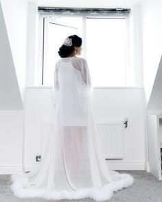 Trending |Hot| bridal hairstyles for brides Bridal Updo, Bridal Hairstyles, Beauty Studio, Home Studio, Updos, One Shoulder Wedding Dress, Brides, Wedding Dresses, Hair Styles