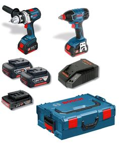 7 Best Tools Images Bosch Tools Carpentry Garage