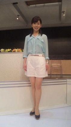 Short Dresses, Japan, Beauty, Women, Fashion, Short Gowns, Moda, Women's, La Mode