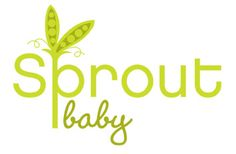 sprout baby -