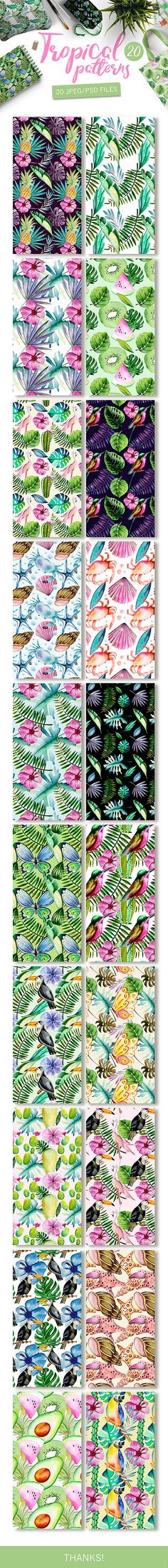 #FLOWER #FLORAL #LEAF #PRINT #ALOHA #HAWAII #DESIGN #WALLPAPER #TROPICAL #GREEN #SPRING #SUMMER #WATERCOLOR #PATTERN #TROPICAL #PATTERN #FLAMINGO #PALM #WEDDING #PLANTS #TEMPLATE #TEXTURE #ANIMAL #FRUIT #PATTERN #FRESH #GRAPHIC #HOLIDAY #TROPICAL #LEAVES #WATERCOLOR #WEDDING  #BACKGROUND #RAINFOREST #JUNGLE  #CLIPART #NATURE #BOTANICAL #ILLUSTRATION #ILLUSTRATION #DRAWING #EXOTIC #LEAVES #HANDDRAWN #ISLAND #INVITATION #TROPICANA #ALOHA #FIESTA #INVITATION #HAWAII #PARTY    #CELEBRATION