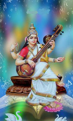 Saraswati Mata, Bio Data For Marriage, Girl Number For Friendship, Logo Background, Indian Gods, Wallpaper Free Download, Princess Zelda, True Quotes, Jay