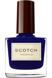scotch/ great color