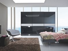 italian modern bedroom furniture - bedroom interior decoration ideas Check more at http://thaddaeustimothy.com/italian-modern-bedroom-furniture-bedroom-interior-decoration-ideas/