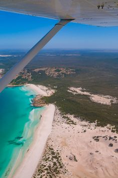 Book your scenic flight to Lake Hillier and Middle Island to see one of Australia's brightest pink lakes, along side a beautiful ocean coastline. South Australia, Western Australia, Australia Travel, Grand National, National Parks, Lake Hillier, Middle Island, Australian Capital Territory, Pink Lake