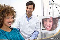 precio blanqueamiento dental en Barcelona