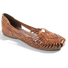 801e54824675 Shop Womens Natural Soul Grandeur Casual Woven Loafers at Boscov s online!  Find a huge selection of Loafers   Moccasins for the lowest prices today!