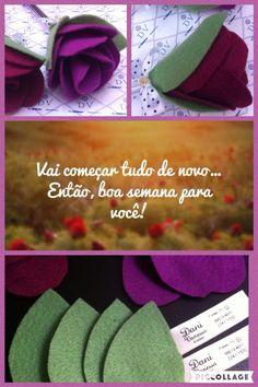 Vamo q vamo!!✂️  #danivanessaatelier #amofeltro #amor #amo #cute #chique #face #feltro #handmade #instagram #insta #ilovemyjob #love #madehand #moveomundo #presentes #positividade #feltragem #feltrando #feltro2016 #felt #artesanatoemfeltro #artesanal #artesanato #arte #adorofeltro #twitter #pinterest #minimosdetalhes #lembrancinha #lembrancinhas #costurando #costura #handmade #believeinyourself