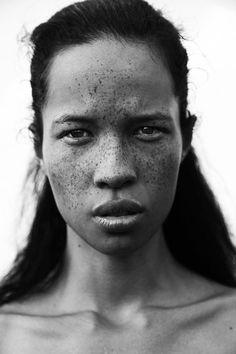 Black Culture, slimparadise: copesthetic: ...