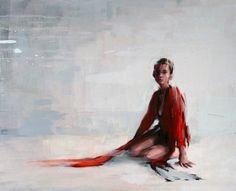 Jane Hamill