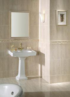 BEPA Impex Kft. - akció csempe padlólap fürdőszoba - BEPA Az otthon varázsa