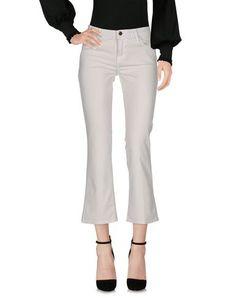 J BRAND 3/4-Length Short. #jbrand #cloth #dress #top #skirt #pant #coat #jacket #jecket #beachwear #