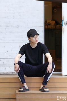 Park Ji Min, Foto Bts, Bts Boys, Bts Bangtan Boy, Jimin Selca, Jikook, Mochi, Jimin 95, Jin