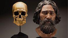 donde sus restos fueron hallados.  http://pe.tuhistory.com/noticias/un-hombre-de-9-mil-anos-cambia-la-historia-del-poblamiento-de-america