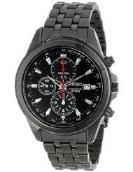 Breitling, Seiko, Casio Watch, Chronograph, Html, Watches For Men, Accessories, Men's Watches, Men Watches