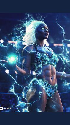 Wrestling Stars, Movie Posters, Movies, Films, Film Poster, Cinema, Movie, Film, Movie Quotes