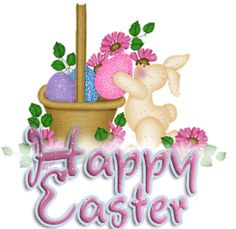 Free Easter MySpace Glitter Graphics Codes. Christian Easter Glitter Graphics for MySpace.