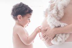 Fotografia Maternidade | Maternity Photography | Contam'Estórias Fotografia #gravidez #maternidade #prémamã #barriga #mãe #mamã #amor #fotografia #fotografiagravidez #fotografiamaternidade #portofotografia #irmão #irmã #contamestorias #pregnancy #maternity #belly #mother #love #mommy #photography #pregnancyphotography #maternityphotography #littlebrother #brother #littlesister #sister