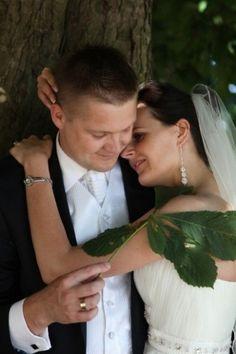 Ślubowisko.pl - Videofoto - Efekt