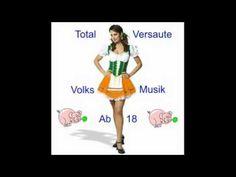 Ich Machs Im Dunkeln Nur - Versaute Volksmusik - YouTube