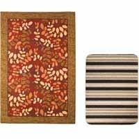 Assorted Decorative Mats or Indoor and Outdoor Rugs Decor, Outdoor Rugs, Rugs, Mats, Indoor, Home Decor