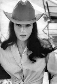 Dress Me: Style Icon: Audrey Hepburn