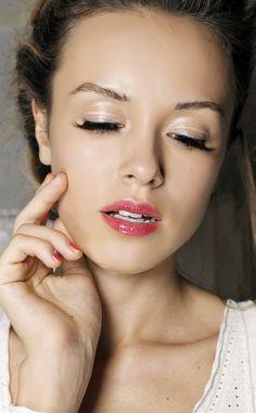 more simple..more beautiful :-)