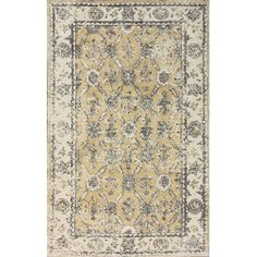 FREE SHIPPING! Shop Wayfair for nuLOOM Pop Noelia Area Rug - Great Deals on all Decor products with the best selection to choose from!