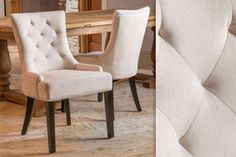 ***Curtis Dining Chair 2-Pack $190 Costco Furniture, Dining Room Furniture, Porch Chairs, Dining Chairs, Overstuffed Chairs, Chair Bed, Folding Chair, Outdoor Living, Comfy