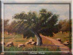 misticanza roma: Pittura & Arte
