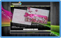 www.convitesmodernos.com