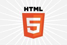 #HTML5 Video-Tag: So kommen Videos ins Web #Tutorial. https://www.webdesign-podcast.de/2011/08/05/html5-video-tag-verwenden-tutorial/