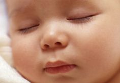 Sleep like a baby thanks to our all natural formula.