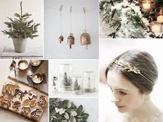 christmas wedding - Google Search