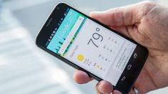Amazon offers Moto X for one cent - http://www.gadget.com/2013/11/21/amazon-offers-moto-x-one-cent/