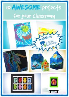 School-Specialty-10 Popular Projects Blog Image.png