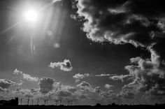 Explore .noctifer's photos on Flickr. .noctifer has uploaded 103 photos to Flickr. Renewable Energy, Clouds, Explore, Photos, Outdoor, Pictures, Outdoors, Outdoor Games, Outdoor Living