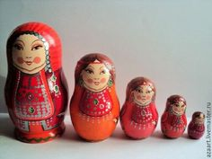 Matryochka Dolls handmade. Livemaster - handmade. Buy Matryoshka Bashkir Holiday.Matryoshka, souvenirs and gifts, bashkir costume