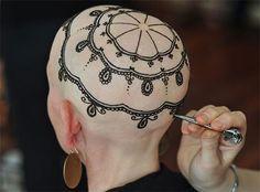 alopecia-henna-1