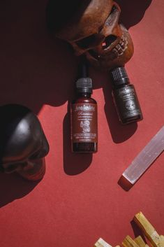 Diffusing dragon's blood, muna, molle, and palo santo essential oil provides medicinal and therapeutic healing, giving you a more profound connection to your being. Essential oil benefits include the ability to uplift mood, and strengthen vitality. It is said that oil may be beneficial for meditation, concentration, digestion and enhancing creativity. Our essential oils can be used for relieving colds, flu symptoms, stress, asthma, headaches and inflammation. Learn more about our oils here. Aromatherapy Products, Aromatherapy Benefits, Aromatherapy Jewelry, Palo Santo Essential Oil, Essential Oil Uses, Essential Oil Diffuser, Flu Symptoms, Smudge Sticks, Oil Benefits