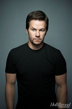 Mark Wahlberg: 'Lone Survivor' Actor's Road From Movie Star to Mogul