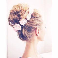 ♡ Chin Up, Princess♡ Pinterest : Kaitlin Elizabeth♡
