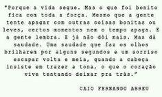 ○Caio Fernando Abreu