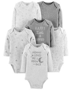 31 Best Baby Boy Clothes Images