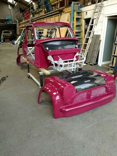 Mini Cooper Classic, Classic Mini, Mini Stuff, Roll Cage, Modified Cars, Cool Cars, Minis, Ideas, Cars